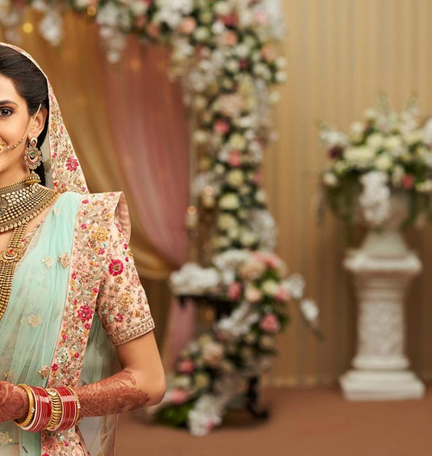 best jewellery in punjab and delhi