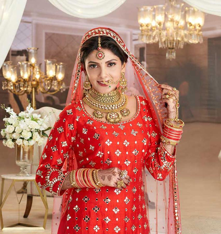 buy gold jewellery online punjab