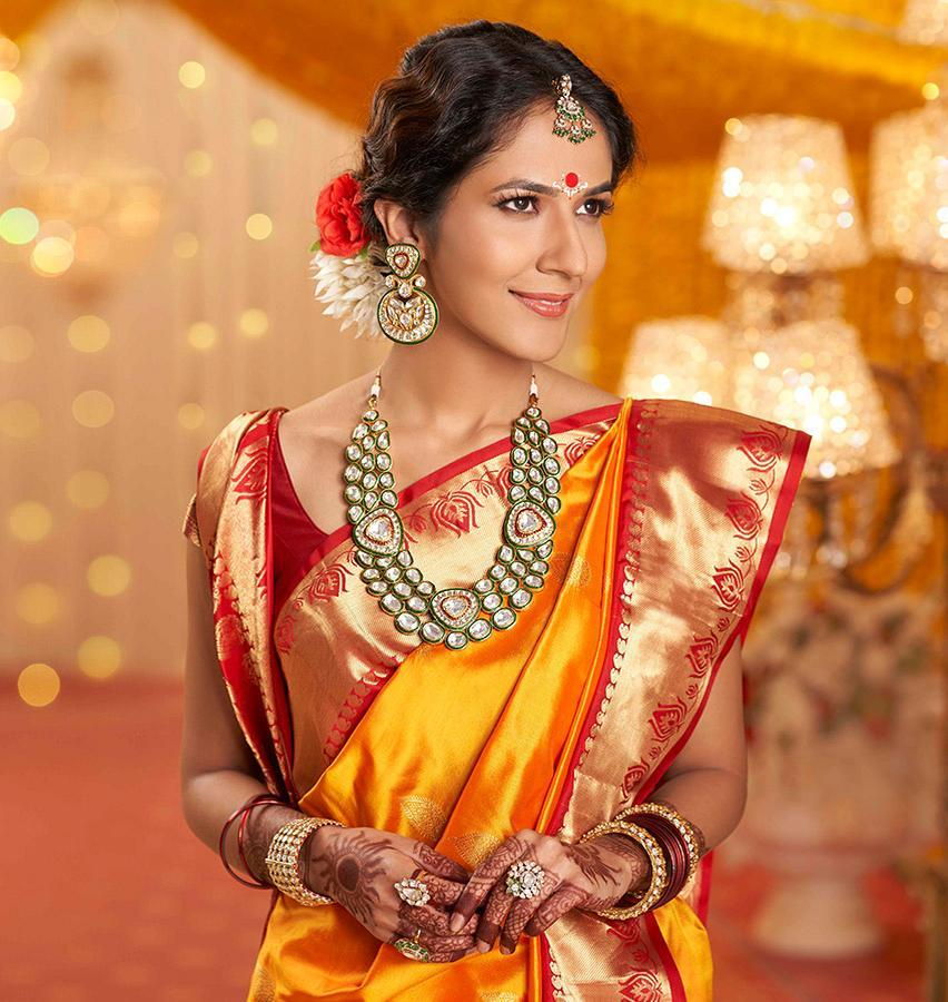 Top jewellery in west bengal