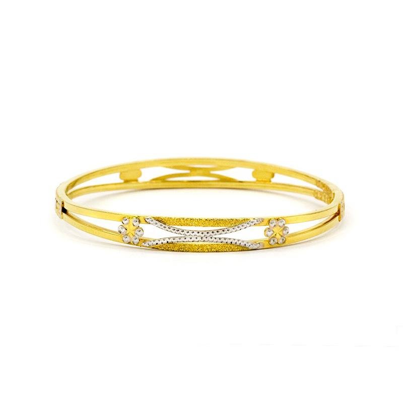 BANGLES FOR GIRLS