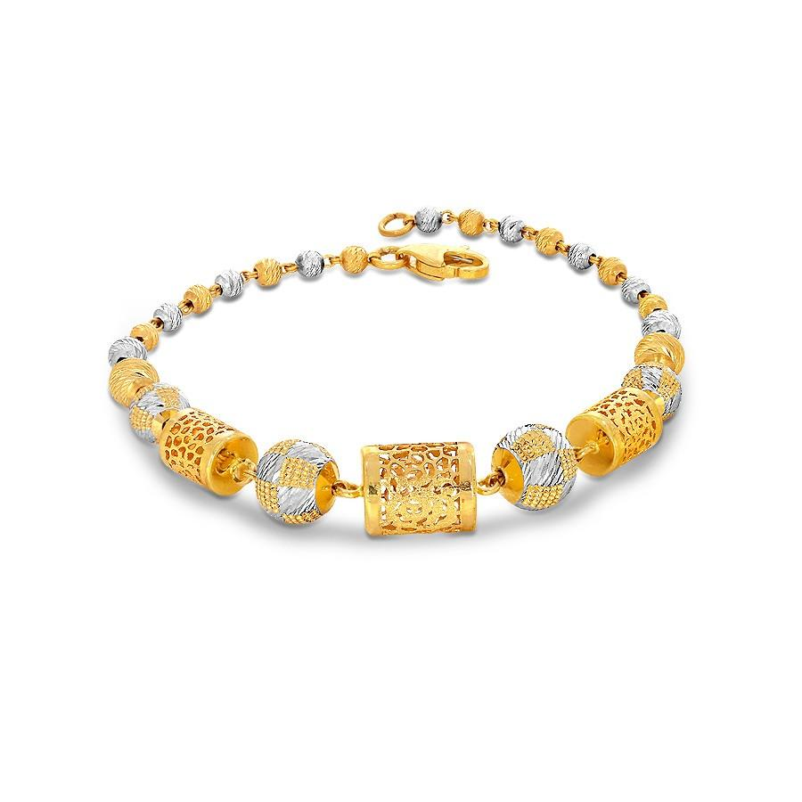 bracelet for women gold