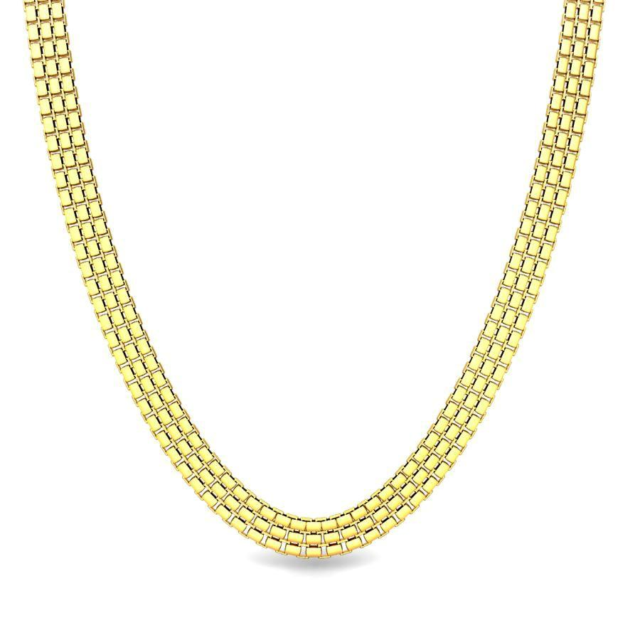 gold chain designs for gents