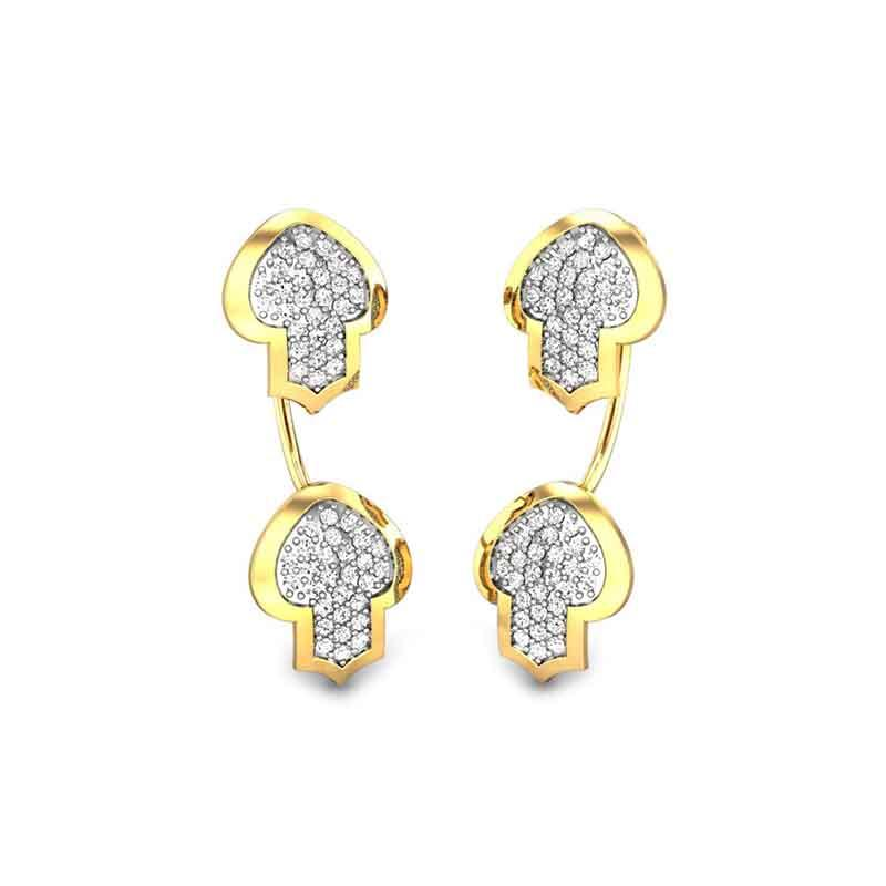 Trending Earrings