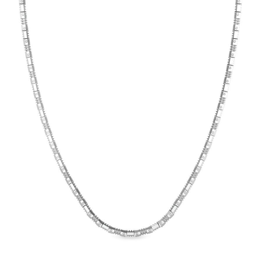 platinum chain design
