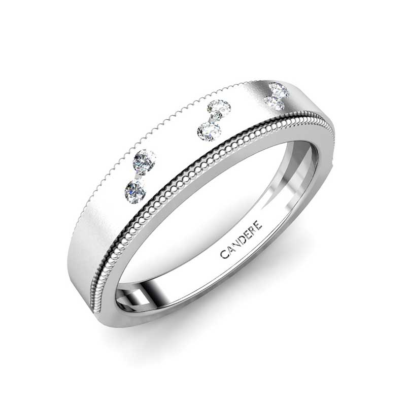 love bands for couples