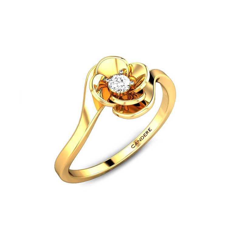 Latest Gold Rings For Men Gold Jewellery