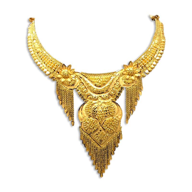 BOMBAY JEWELLERY