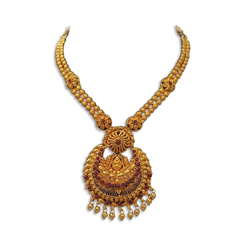QUALITY GOLD JEWELLERY