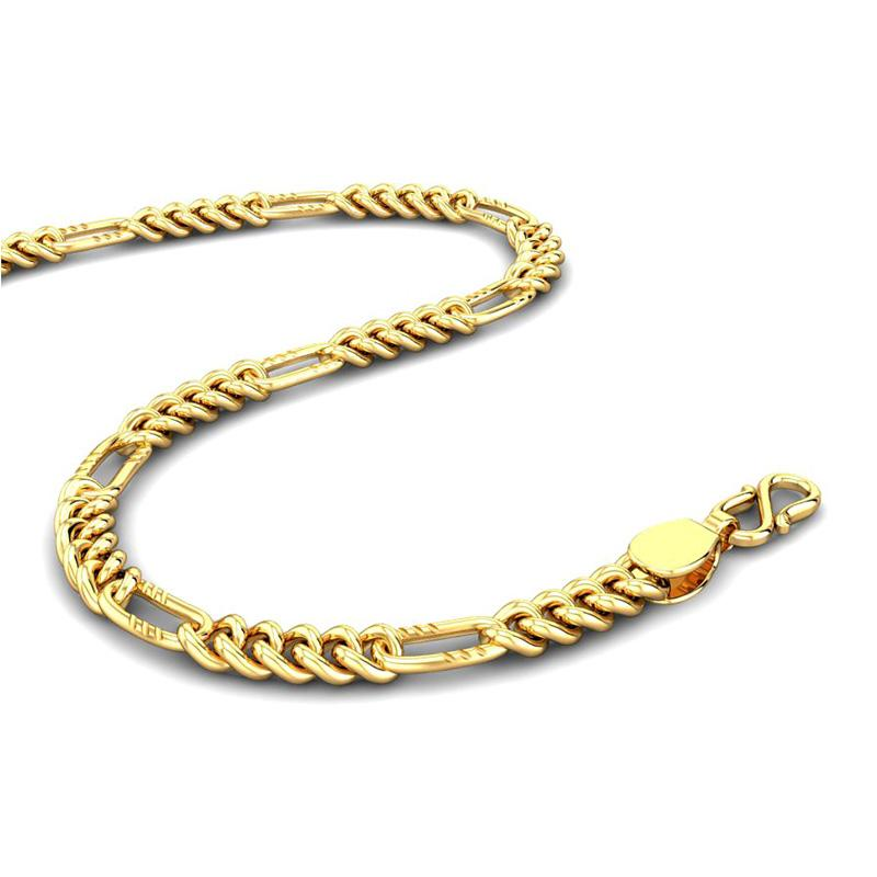 MENS CHAINS
