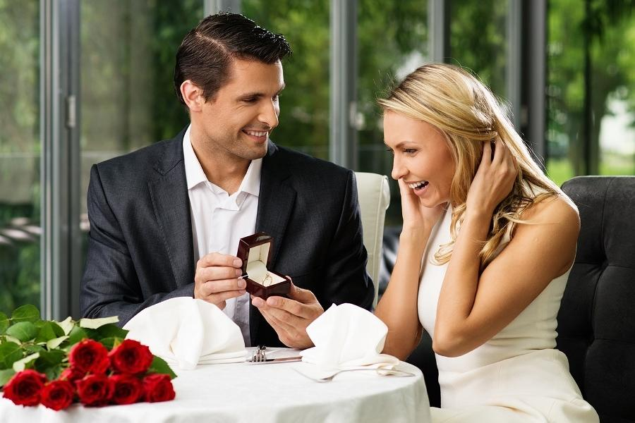 Wedding rings for couples How to Select the Perfect Engagement Ring