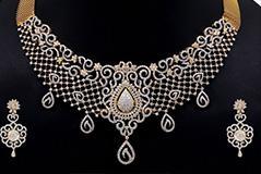 Kalyan Jewellery store in ajman | Buy online gold jewellery ajman