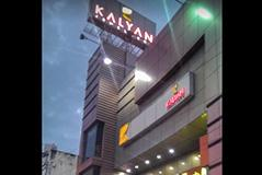 kalyan jewellers across india