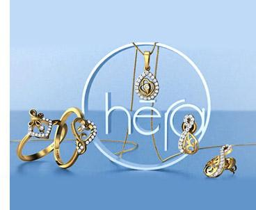 Hera Pendants For Women pendant designs