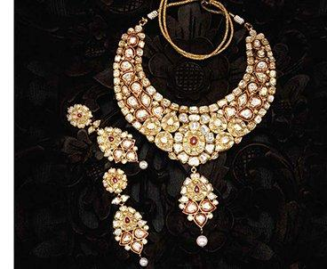 8a6489658 Kalyan Jewellers | Buy Online Gold, Diamonds & Necklace Jewellery