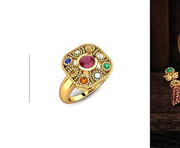 Kalyan Jewellers | Buy Online Gold, Diamonds & Necklace Jewellery