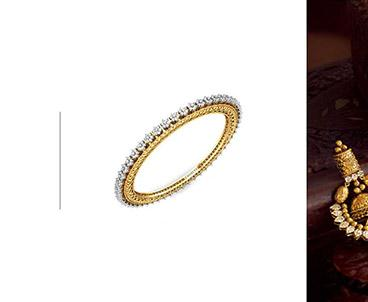22d926603 Kalyan Jewellers | Buy Online Gold, Diamonds & Necklace Jewellery