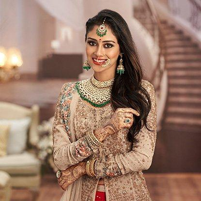 top jewellery designs in kalyan jewellers punjas