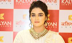 Kalyan Jewellers signs regional ambassadors and influencers in four key markets