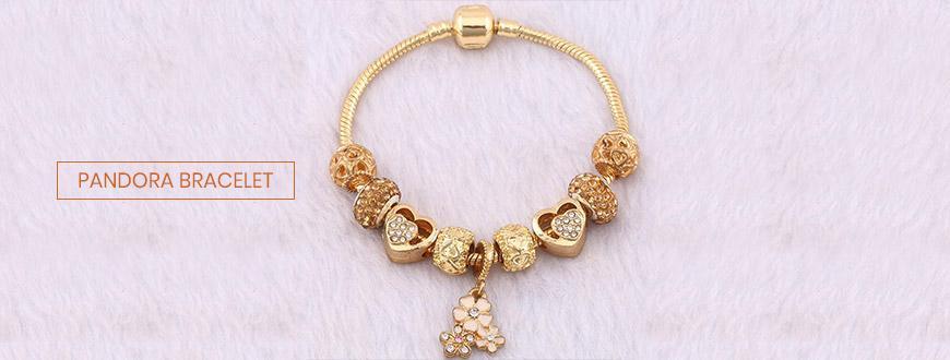 Pandora Bracelet Kalyan Jewellers Wiki